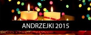 andrzejki_2015